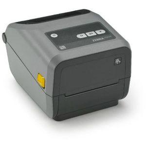 Imprimanta de etichete Zebra ZD420 203DPI imagine