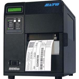 Imprimanta de etichete SATO M84PRO 203DPI imagine