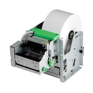 Imprimanta termica kiosk STAR TUP542 imagine