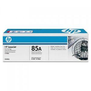 Cartus toner HP 85A negru imagine