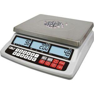 Cantar numarator Cely PC-50 15 kg imagine