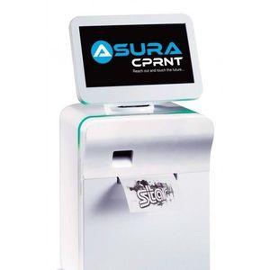 Sistem STAR Micronics Asura CPRNT imagine