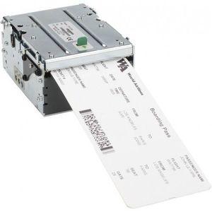 Imprimanta termica pentru kiosk Zebra TTP2130 imagine