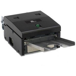 Imprimanta termica Zebra TTP2130 Desktop imagine