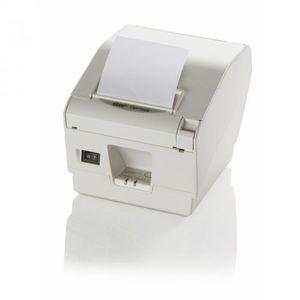 Imprimanta termica STAR TSP743IID Serial imagine