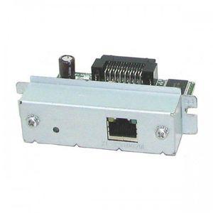 Interfata Epson Ethernet imagine