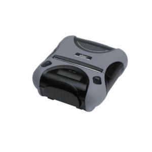 Imprimanta termica portabila STAR SM-T300i MSR imagine