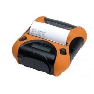 Imprimanta termica portabila STAR SM-T300 Bluetooth MSR imagine