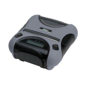 Imprimanta termica portabila STAR SM-T300i imagine