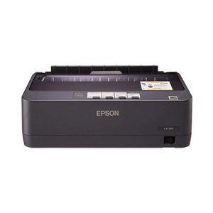 Imprimanta matriciala Epson LX-350 A4 imagine