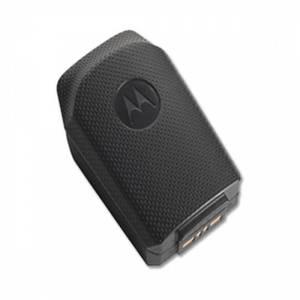 Acumulator Motorola MC21xx imagine