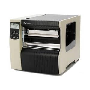Imprimanta de etichete Zebra 220Xi4 203DPI imagine