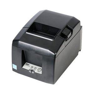 Imprimanta termica STAR TSP654IIU USB neagra imagine