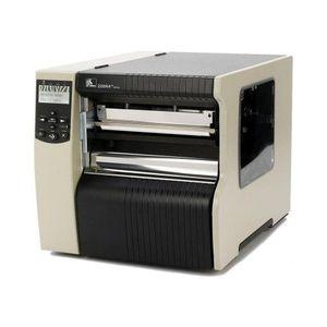 Imprimanta de etichete Zebra 220Xi4 300DPI imagine