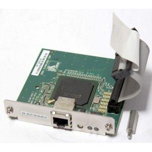 Interfata Zebra Ethernet S4M imagine