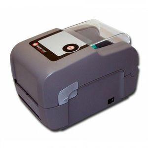 Imprimanta de etichete Honeywell E-4204B 203DPI USB serial imagine