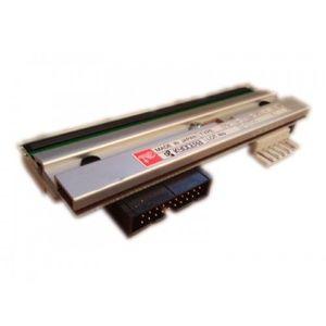 Cap de printare Honeywell E-Class Mark I 300 DPI imagine