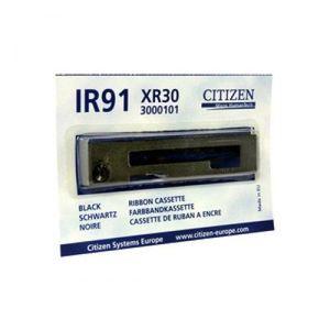 Ribon Citizen IR91B negru imagine