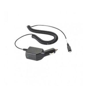 Cablu Alimentare Auto imagine