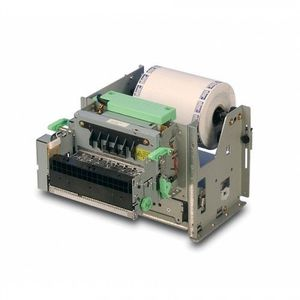 Imprimanta termica STAR TUP992 imagine