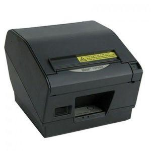 Imprimanta termica STAR TSP847II USB imagine