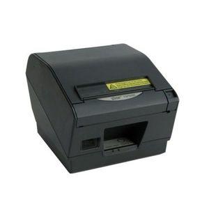Imprimanta termica STAR TSP847II serial neagra imagine