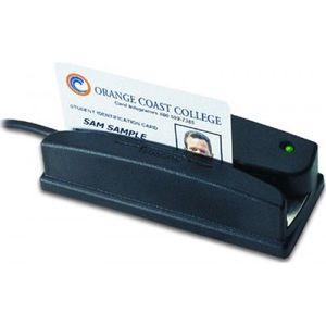 Cititor de carduri magnetice Unitech DuraReader imagine