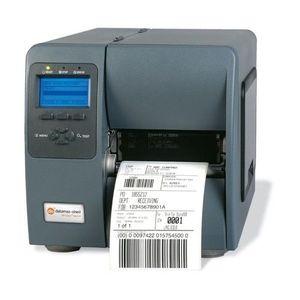 Imprimanta de etichete Honeywell M-4206 TT 203DPI Ethernet imagine
