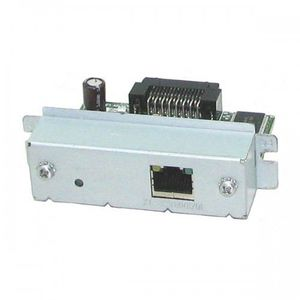 Interfata Samsung Bixolon Ethernet imagine