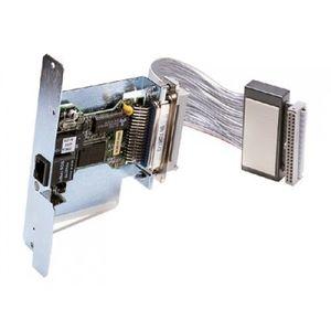 Interfata Zebra Ethernet ZT220/ZT230 imagine