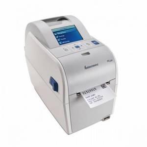 Imprimanta de etichete Honeywell PC23D 203DPI USB imagine