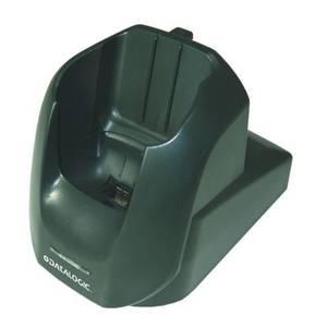 Cradle incarcare/comunicare Datalogic Memor X3 USB serial imagine