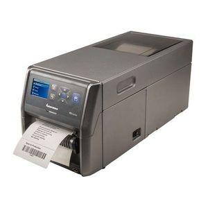 Imprimanta de etichete Honeywell PD43 DT 203DPI Ethernet imagine