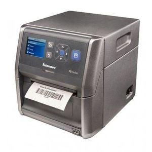 Imprimanta de etichete Honeywell PD43c 203DPI imagine