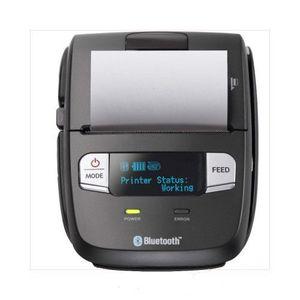 Imprimanta termica portabila STAR SM-L200 imagine
