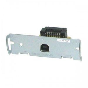 Interfata Epson USB TM-T88/TM-T70/TM-H6000 imagine