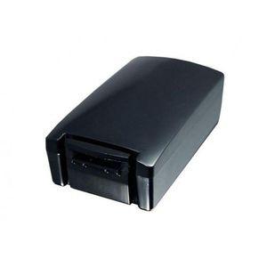 Acumulator Datalogic Skorpio X3 / X4 5200mAh imagine
