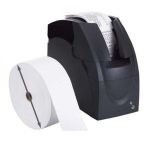 Imprimanta termica STAR TSP-L11 USB LAN scaner document printat imagine