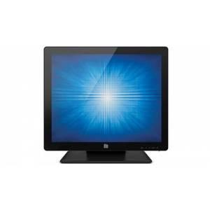Monitor POS touchscreen ELO Touch 1517L rev. B 15 inch Single Touch negru imagine