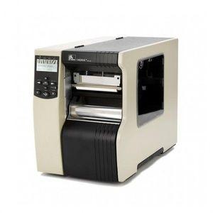 Imprimanta de etichete Zebra 140Xi4 203DPI imagine