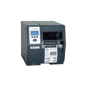 Imprimanta de etichete Honeywell H-4310 203DPI imagine