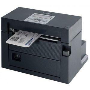 Imprimanta de etichete Citizen CL-S400DT 203DPI imagine