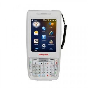 Terminal mobil Honeywell Dolphin 7800-HC 2D 46 taste QWERTY bat. ext. imagine