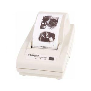 Imprimanta termica Datecs EP-50 imagine