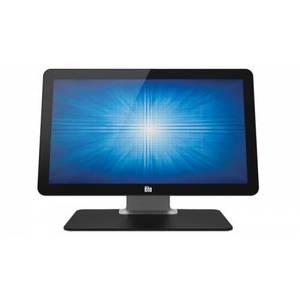 Monitor POS touchscreen Elo Touch 2002L 20 inch Full HD PCAP negru imagine