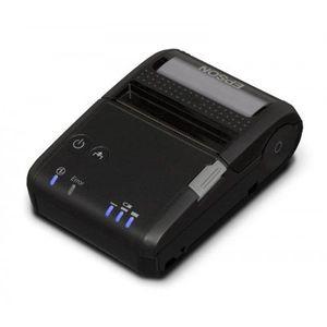 Imprimanta termica portabila Epson TM-P20 Bluetooth imagine