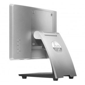 Stand monitor HP L7010t L7014 L7014t imagine