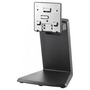 Stand monitor HP L6010 imagine