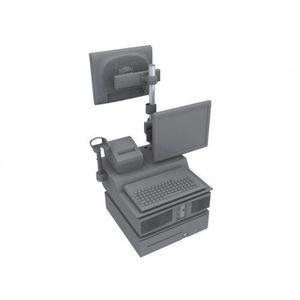 Suport HP RP5800 imagine