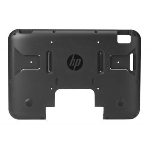 Suport HP ElitePad imagine